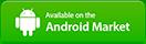 Android için Motoron Uygulaması