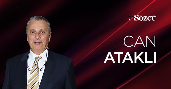 Erdoğan tabii ki Trump ile görüşecek