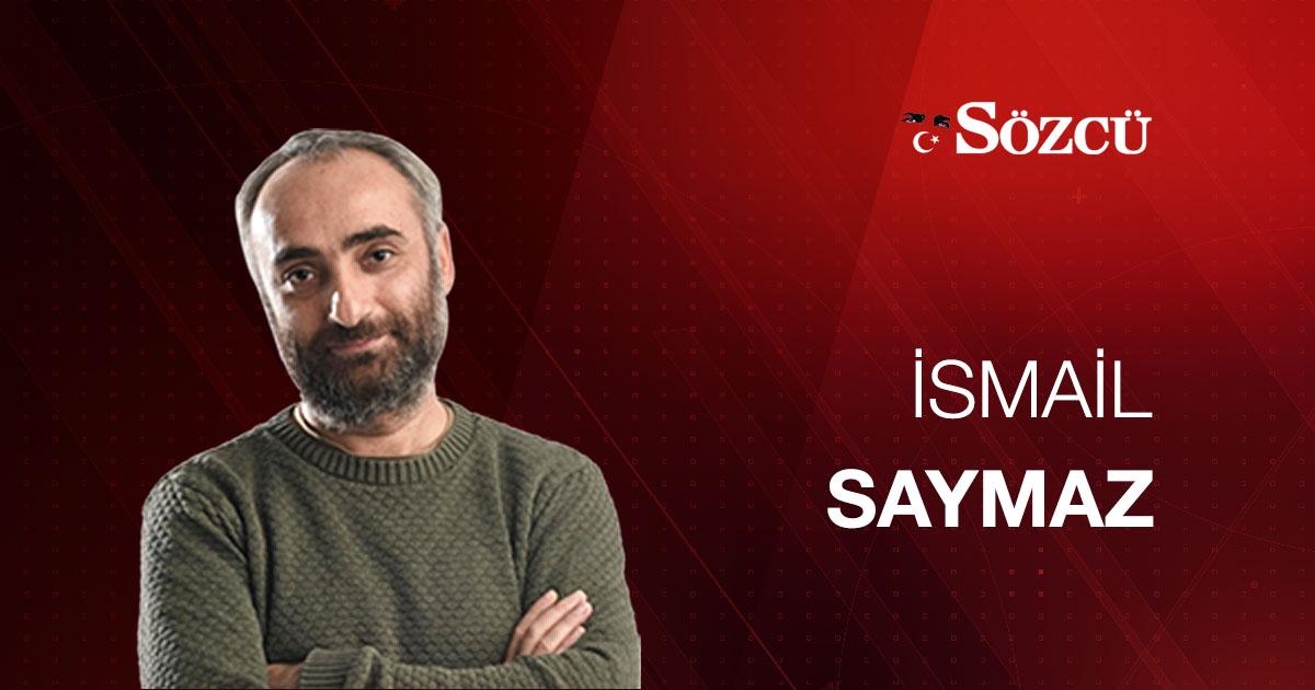 İstanbul Havalimanı THY'nin yükünü arttırdı