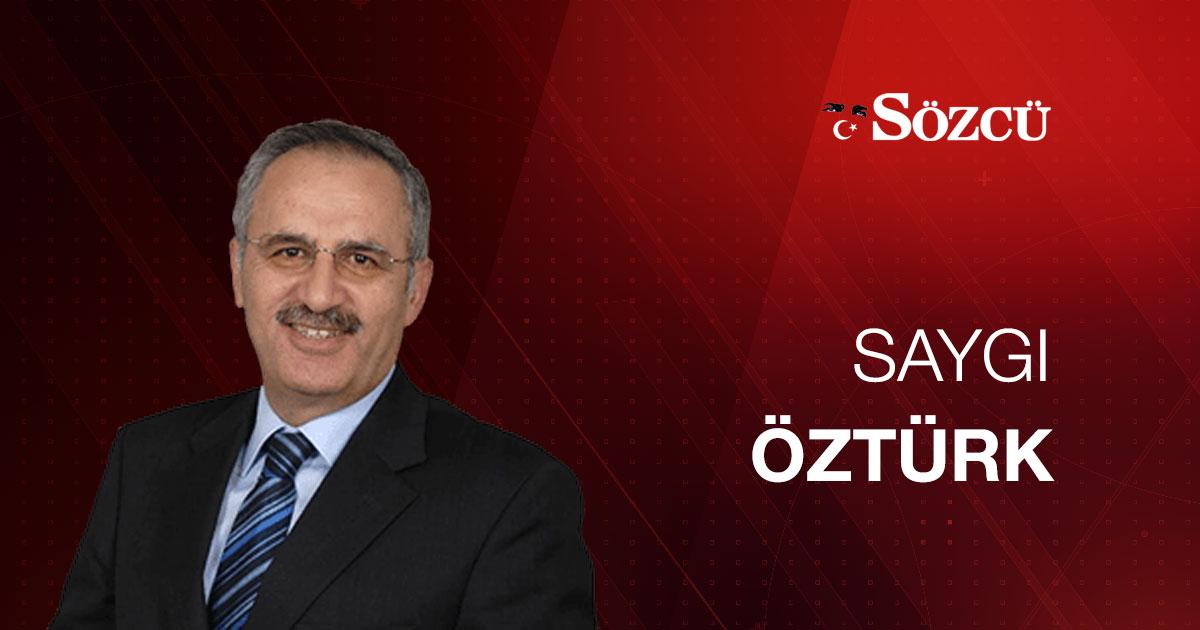 İstanbul, işte böyle bir başkan istiyor