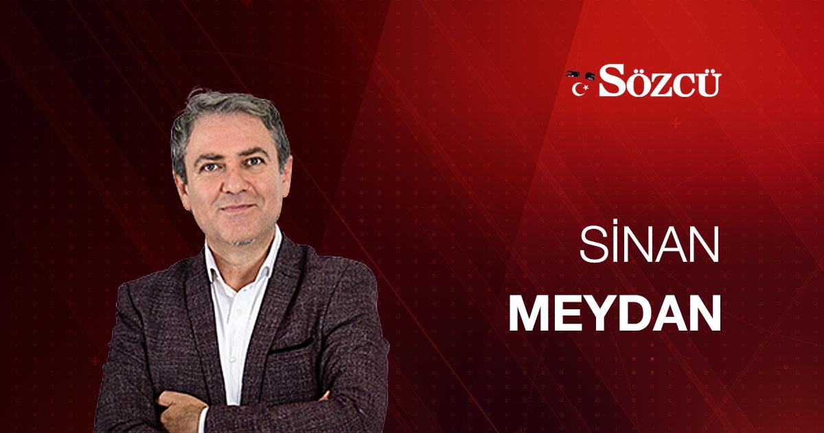 İzmir'in deprem tarihi
