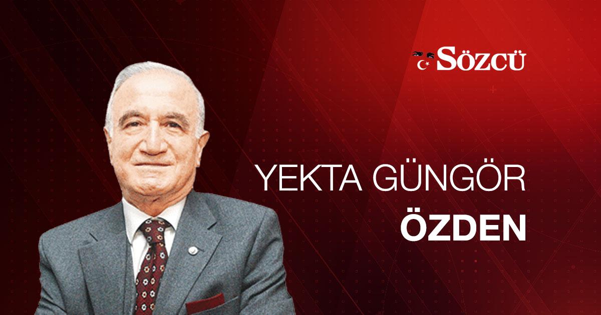 Türkiye Atatürk'tür Atatürk Türkiye'dir