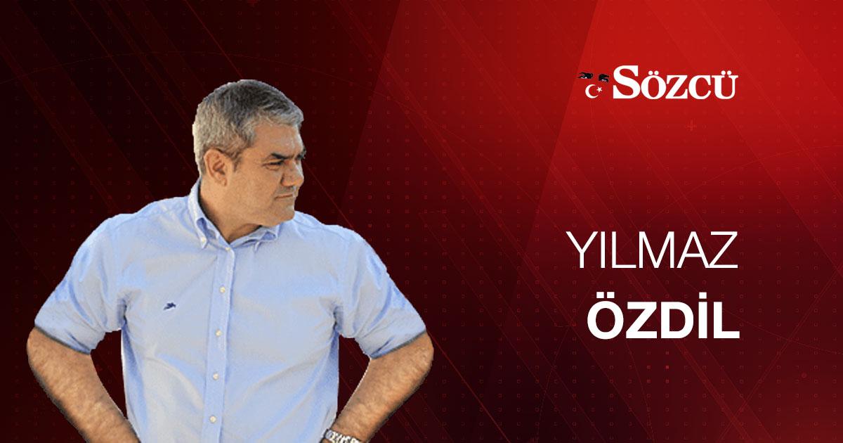 www.sozcu.com.tr