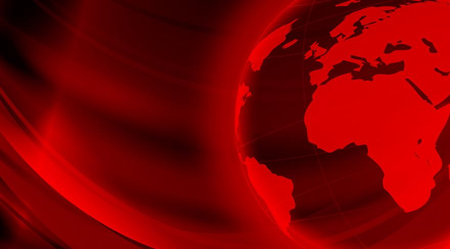 Kurtulmuş'un küresel savaş uyarısı İngiltere'de ses getirdi