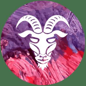 Astroloji Oğlak Burcu Oğlak Günlük Burç Yorumu Ve özellikleri
