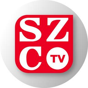 Sozcü Tv
