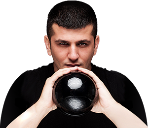 Dinçer Güner Sözcü Gazetesi