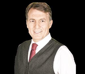 Erdoğan Aktaş