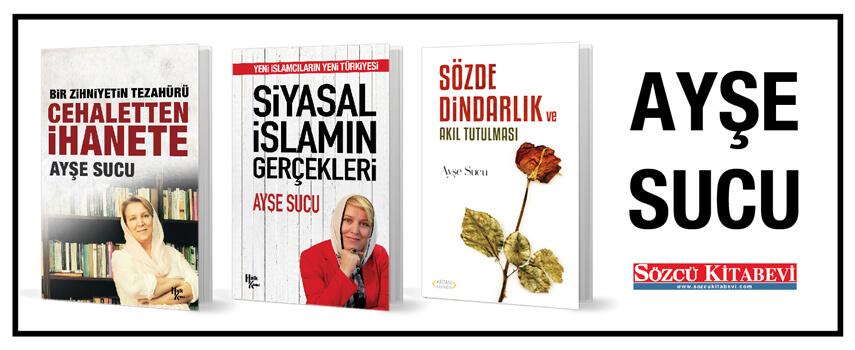 Ayşe Sucu