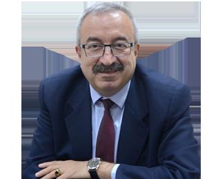 Mehmet Serbes