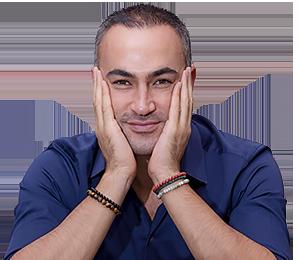 Murat Güloğlu