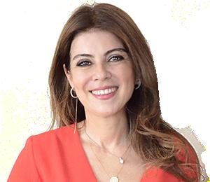 Pınar Turan
