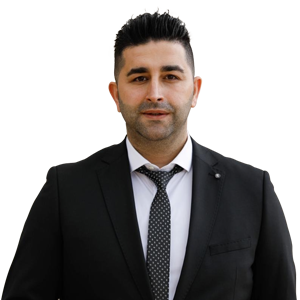 Sercan Hamzaoğlu
