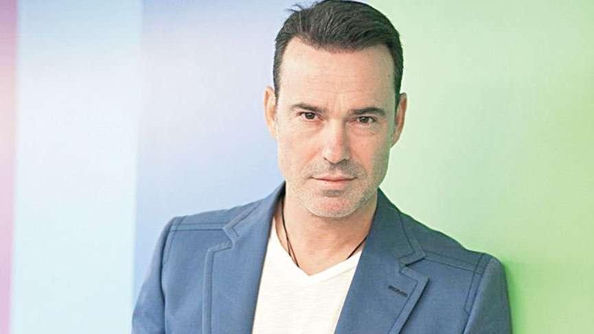 Murat Başoğlu davasında, 'koy'da keşif yapıldı