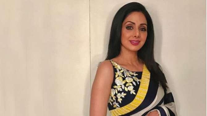 Bollywood yıldızı ani kalp durması sonucu yaşamını yitirdi
