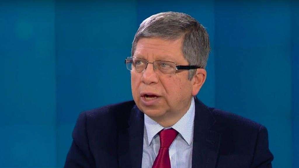 Cumhurbaşkanı Başdanışmanı, Altan kardeşler ve Ilıcak'a verilen cezayı eleştirdi: Kantarın topuzu fazla kaçtı!