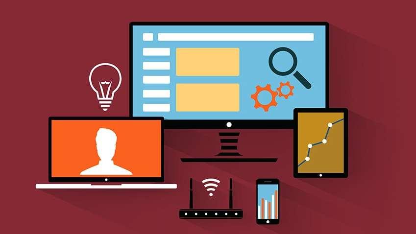 15 Şubat: Dijital reklamda Chrome kanunları