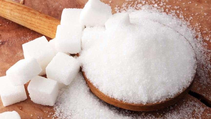 Satışta şeker lobisi var - Ekonomi haberleri