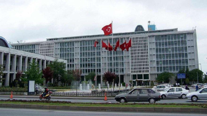 Taşerona kadro başvuru sonuçları açıklandı: İstanbul'da 8.969 taşeron işçi açıkta kaldı!