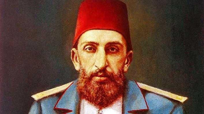 II. Abdulhamid Han'ın torunundan Osmanlı dönemi dizilerine tepki