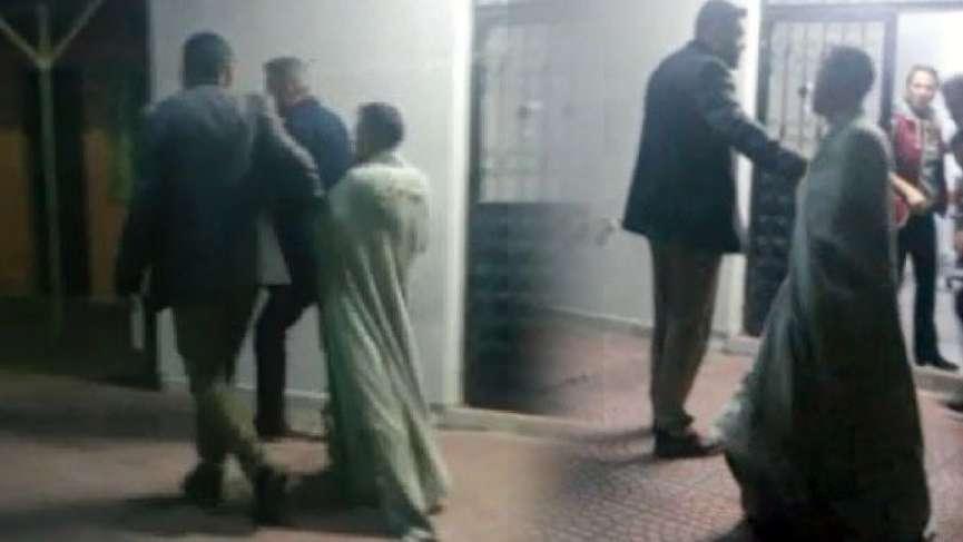 Adana'da küçük kıza tecavüz eden sapık hakkında yeni gelişmeler…