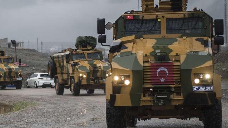 CHP'den gönüllü askerlik teklifi