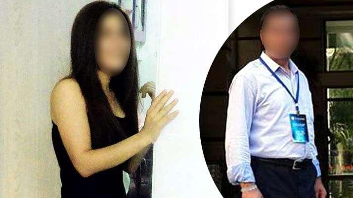 Cinsel taciz mağduru memura mobbing iddiası
