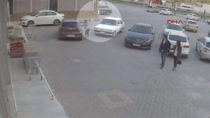 Kırklareli Valisi Orhan Çiftçi'nin de karıştığı öne sürülen darp olayında bir kişi tutuklandı