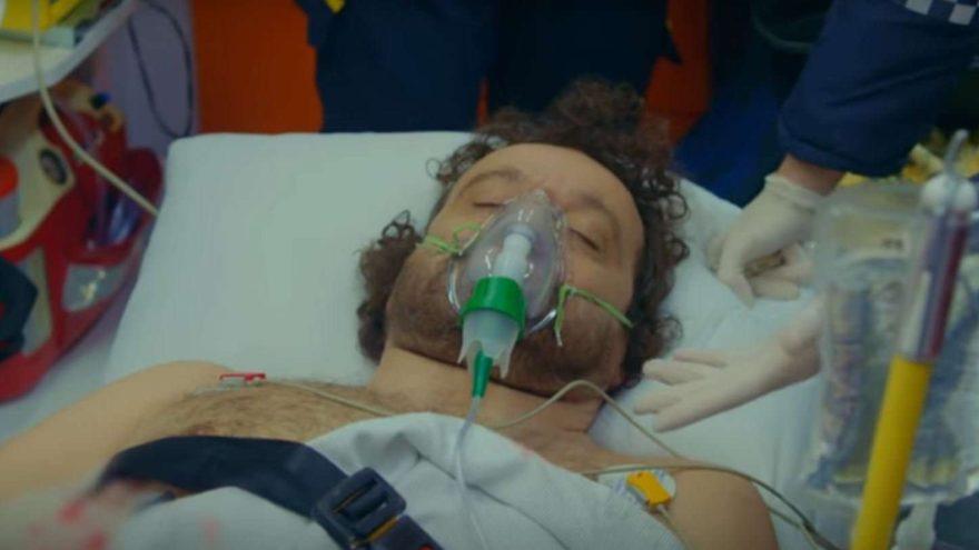 Bizim Hikaye 23. yeni bölüm fragmanı yayında! Barış'ın hastanede olması işleri karıştırıyor… 22. son bölüm izle!