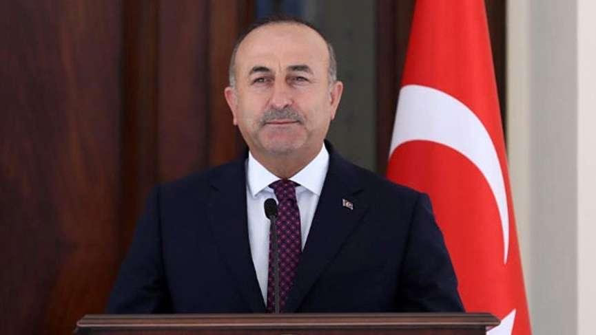 Son dakika haberi... Esad'a soğuk duş! Türkiye'den açıklama var...