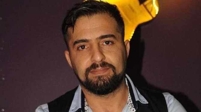 Cizreli Mehmet bu sefer LP'yle düet yaptı