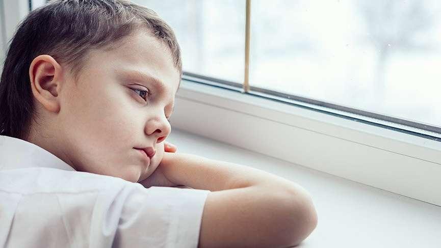 Akran zorbalığı nasıl önlenir?