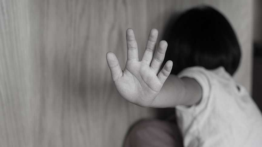 Cinsel istismar davası sanıklarına ceza yağdı