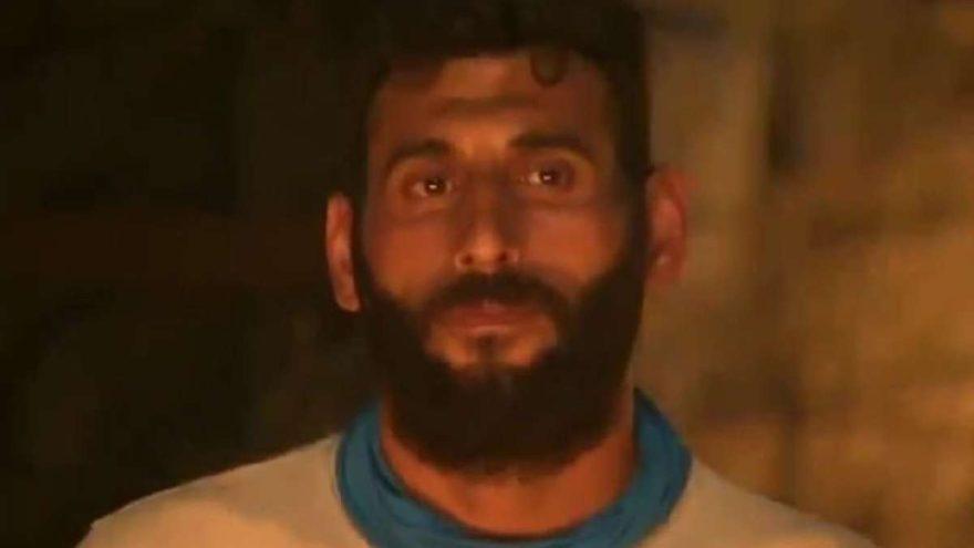 Survivor Cumali Akgül kimdir? Cumali Akgül kaç yaşında nereli?