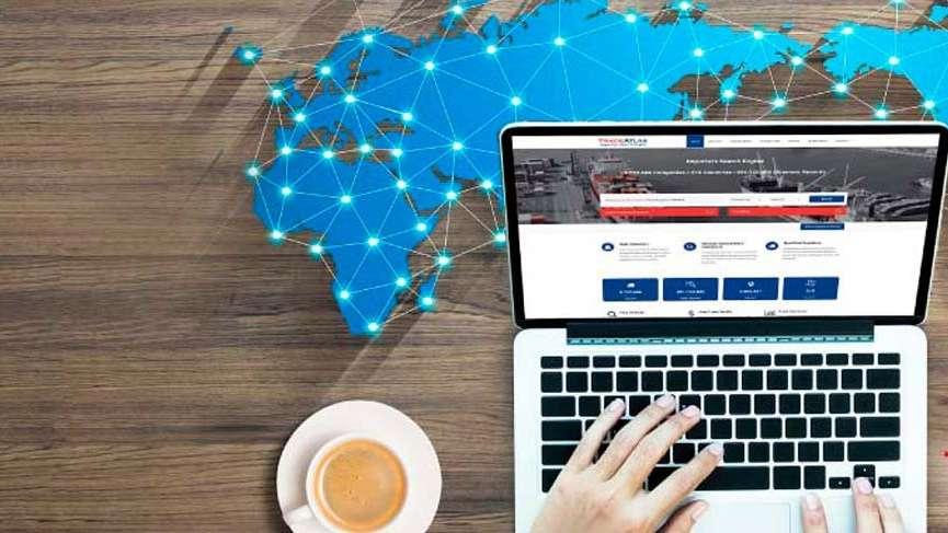 İş Bankası ile Trade Atlas işbirliği