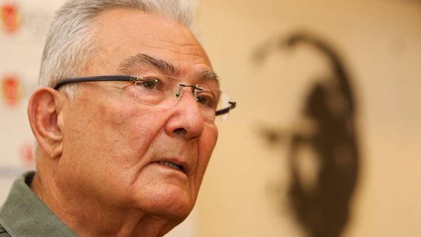 Başbakan Yıldırım: Baykal yakında dönecek