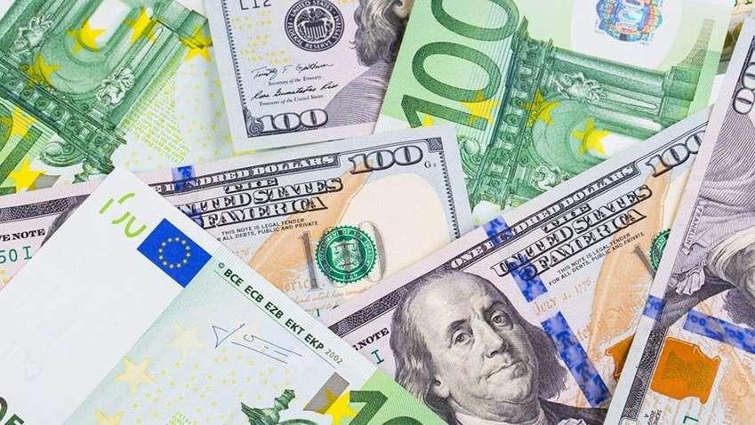 Dolar ve euro ne kadar oldu? (15.02.2018)