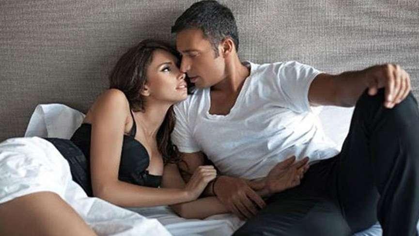Beklenen son! Mustafa Sandal ve Emina boşanıyor…