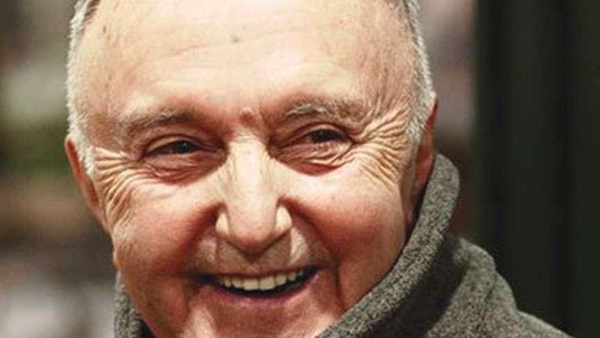 Engin Geçtan kimdir? Türkiye'de psikiyatrinin duayen ismi, profesör Geçtan  86 yaşında hayatını kaybetti. - Son dakika haberleri
