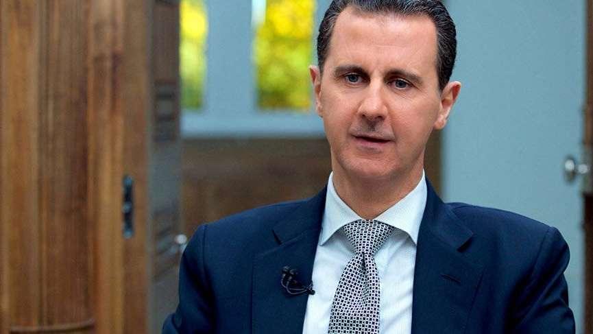 Suriye ordusu Afrin için hazırlanıyor iddiası