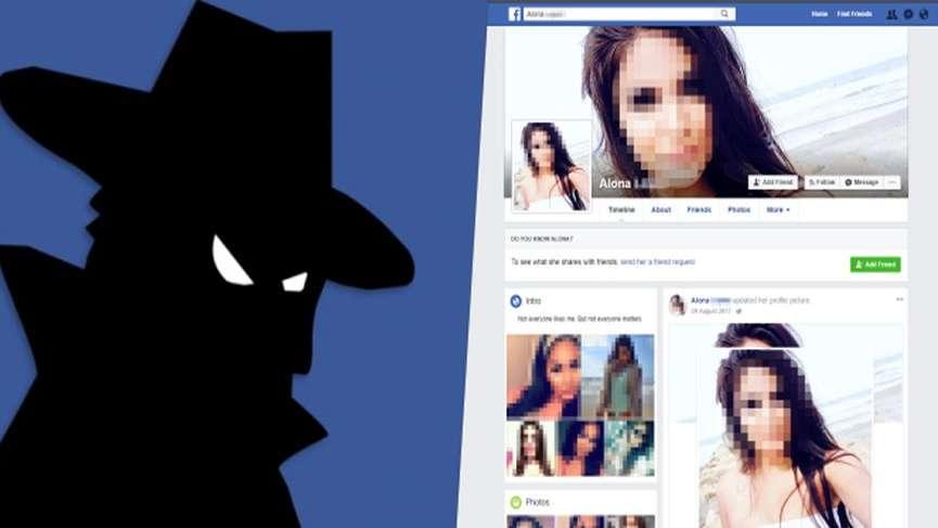 Facebook'tan eklerse asla kabul etmeyin! Haberleri olmayanlar bu tuzağa düşüyor…