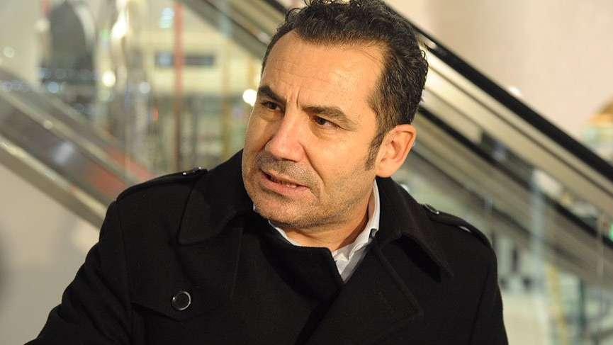 Ferhat Göçer: 'Bu adamlar asılsın günahı da bana yazılsın'