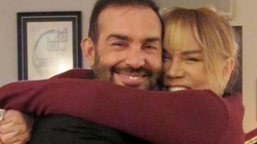 Şarkıcı Yaşar Gaga sağlık durumunda son gelişme! Sezen Aksu'nun yakın dostu?