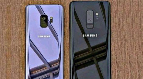 CANLI İZLE: Samsung Galaxy S9 tanıtımı başladı! Özellikleri ve fiyatı ne olacak?