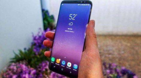 Samsung Galaxy 9 tanıtımına geri sayım! Samsung Galaxy 9 özellikleri neler olacak? Samsung Galaxy 9 fiyatı ne kadar?