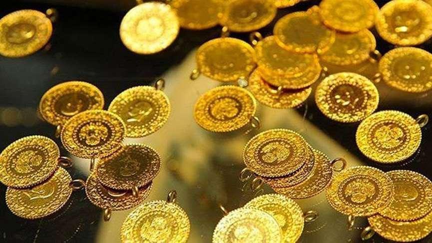 Altın fiyatları gündemden etkilendi mi? İşte çeyrek ve gram altın fiyatları...