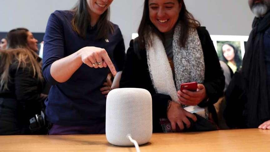 Apple'a şok tepki