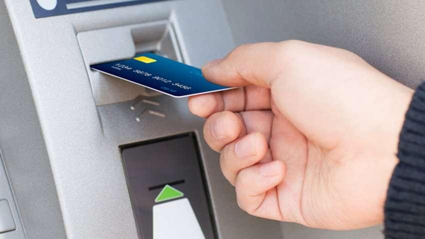 Bankalara ortak nokta uyarısı