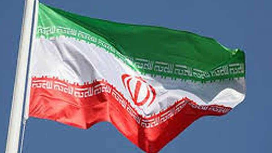 İran'dan İsrail'e çok sert ifadeler