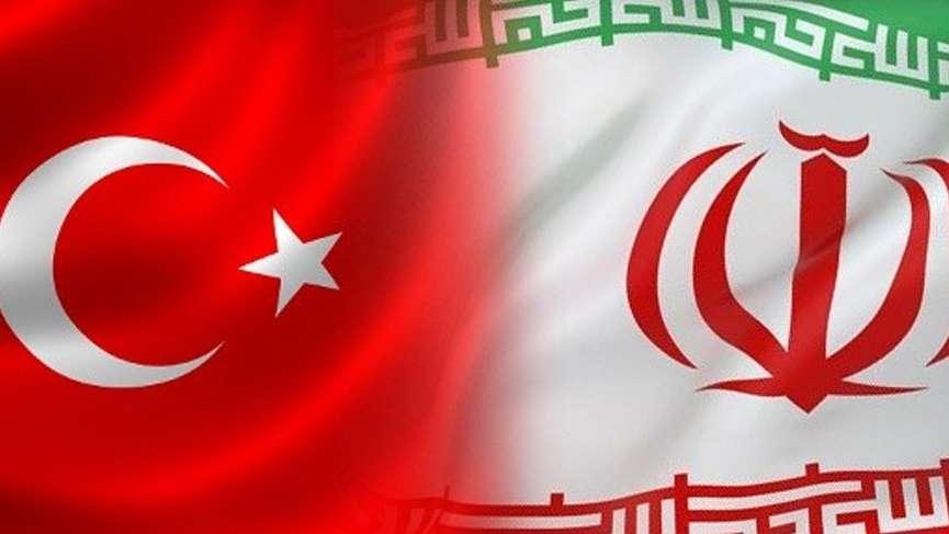 İran'dan Ruhani-Erdoğan görüşmesi hakkında açıklama